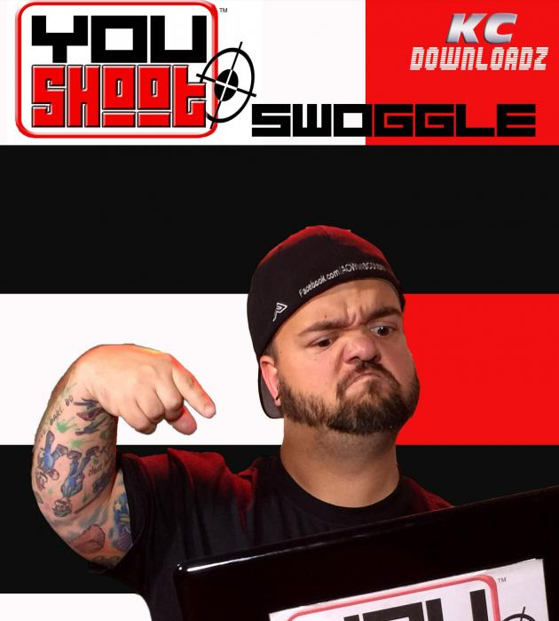 YouShoot: Swoggle