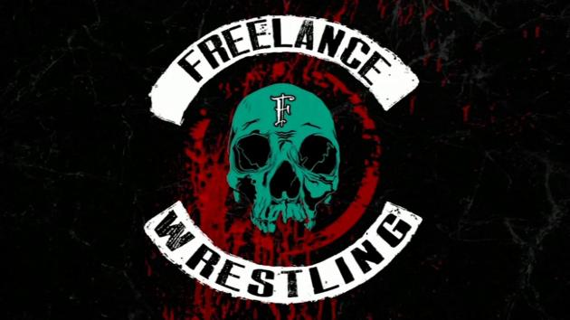 CZW vs. Freelance